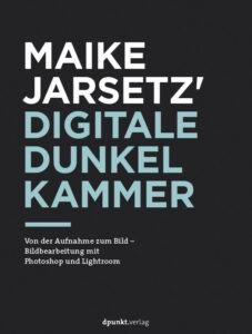 Jarsetz DigitaleDunkelkammer V4.indd