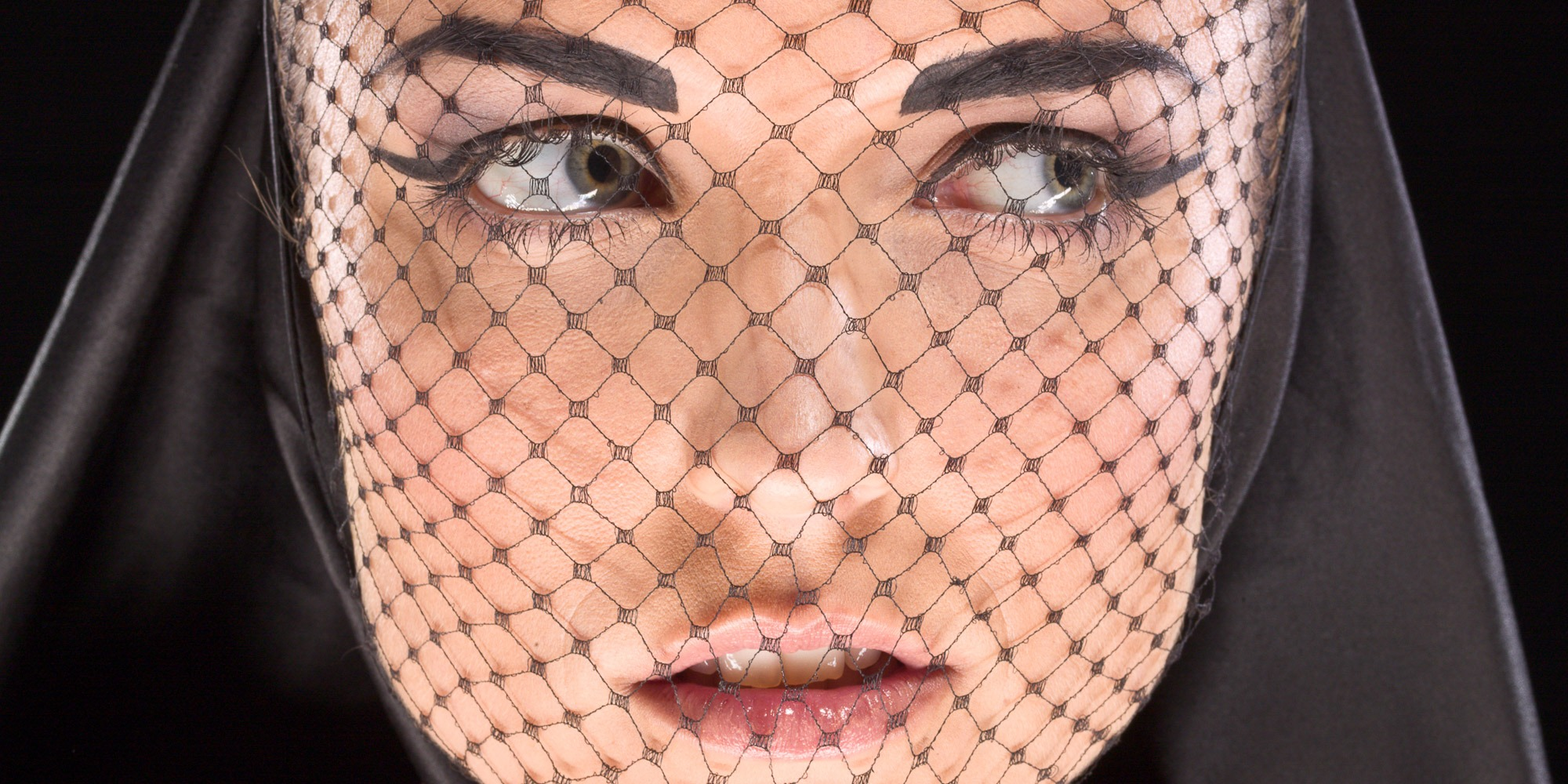 Fokus Portrait: Der eigene Look